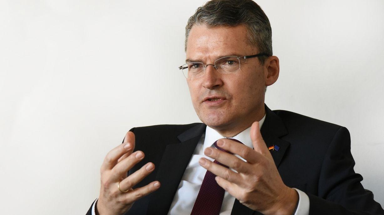 Roderich Kiesewetter (CDU)