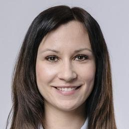 Laura Grun