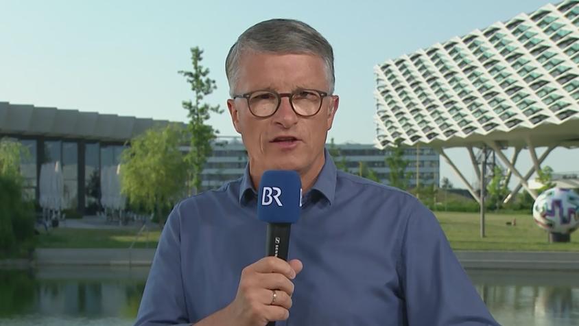Bernd Schmelzer