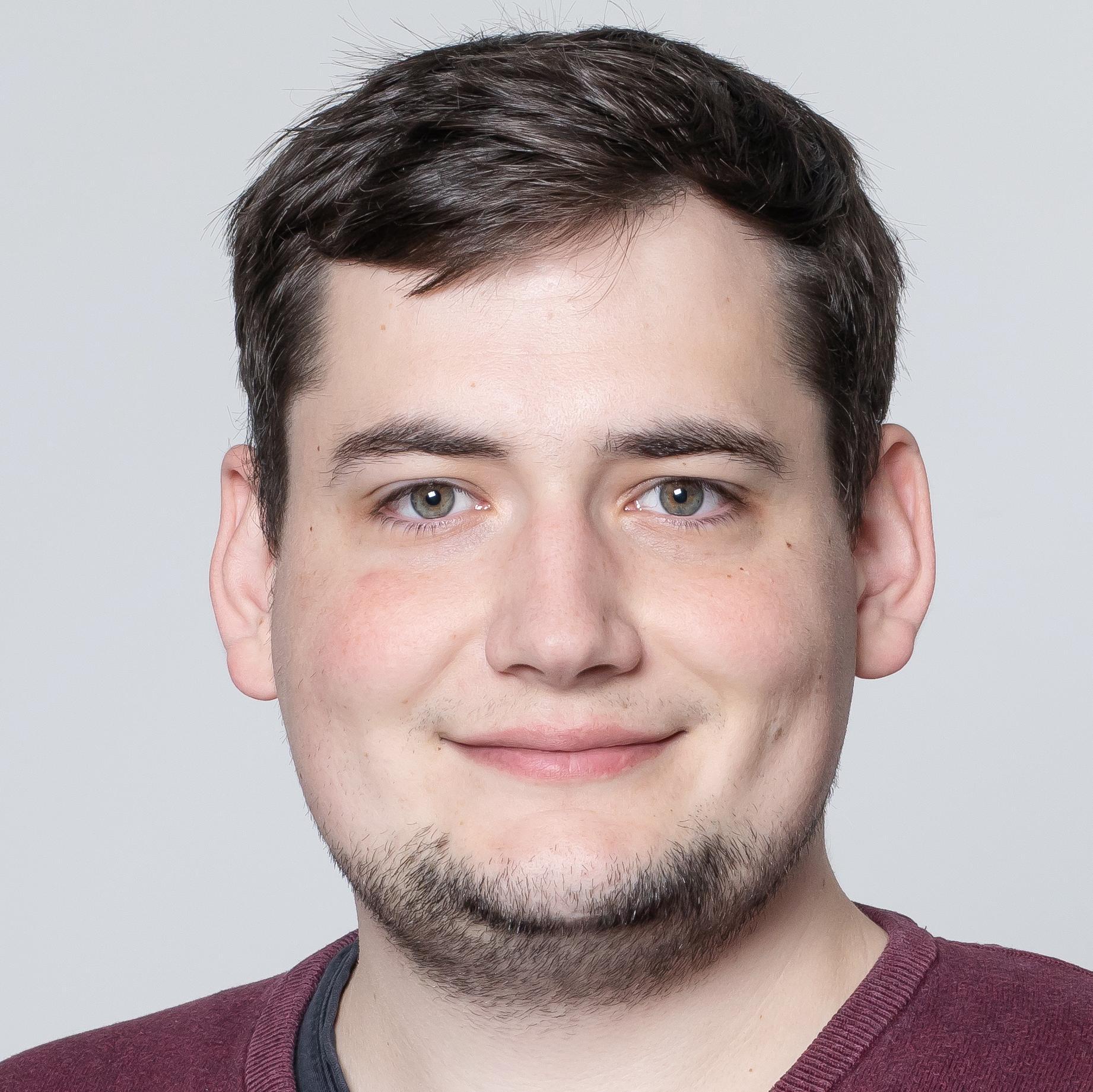 Jochen Wiesner
