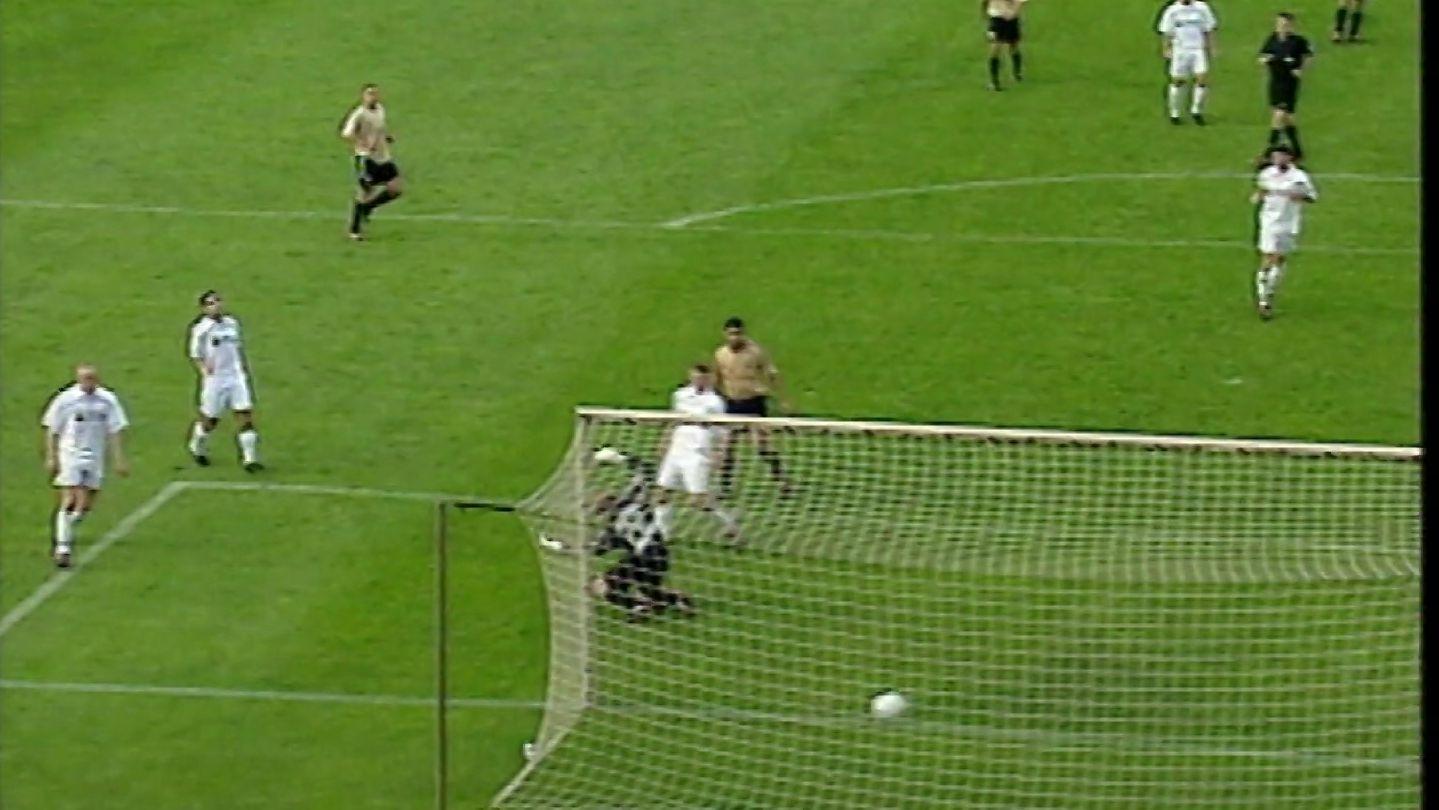 DFB-Pokal 2004