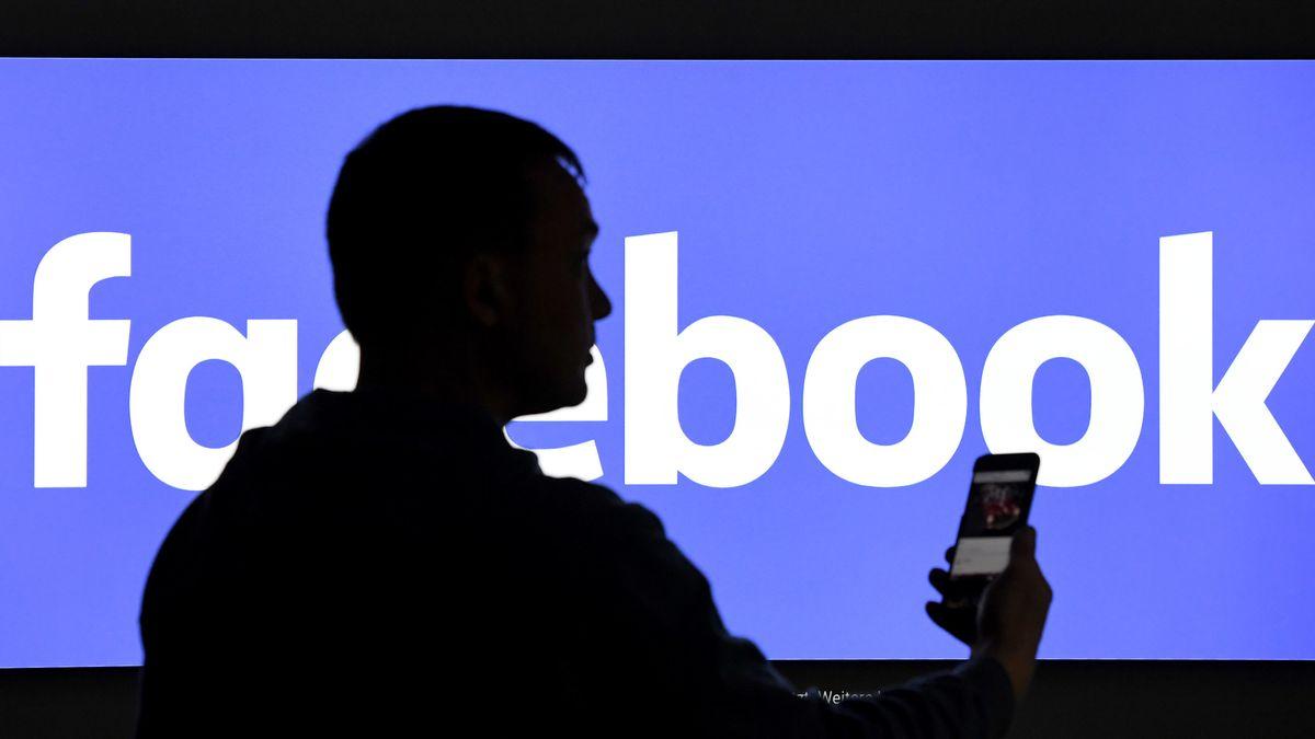 Bei Facebook machen Fake News und Verschwörungstheorien zu Corona die Runde.