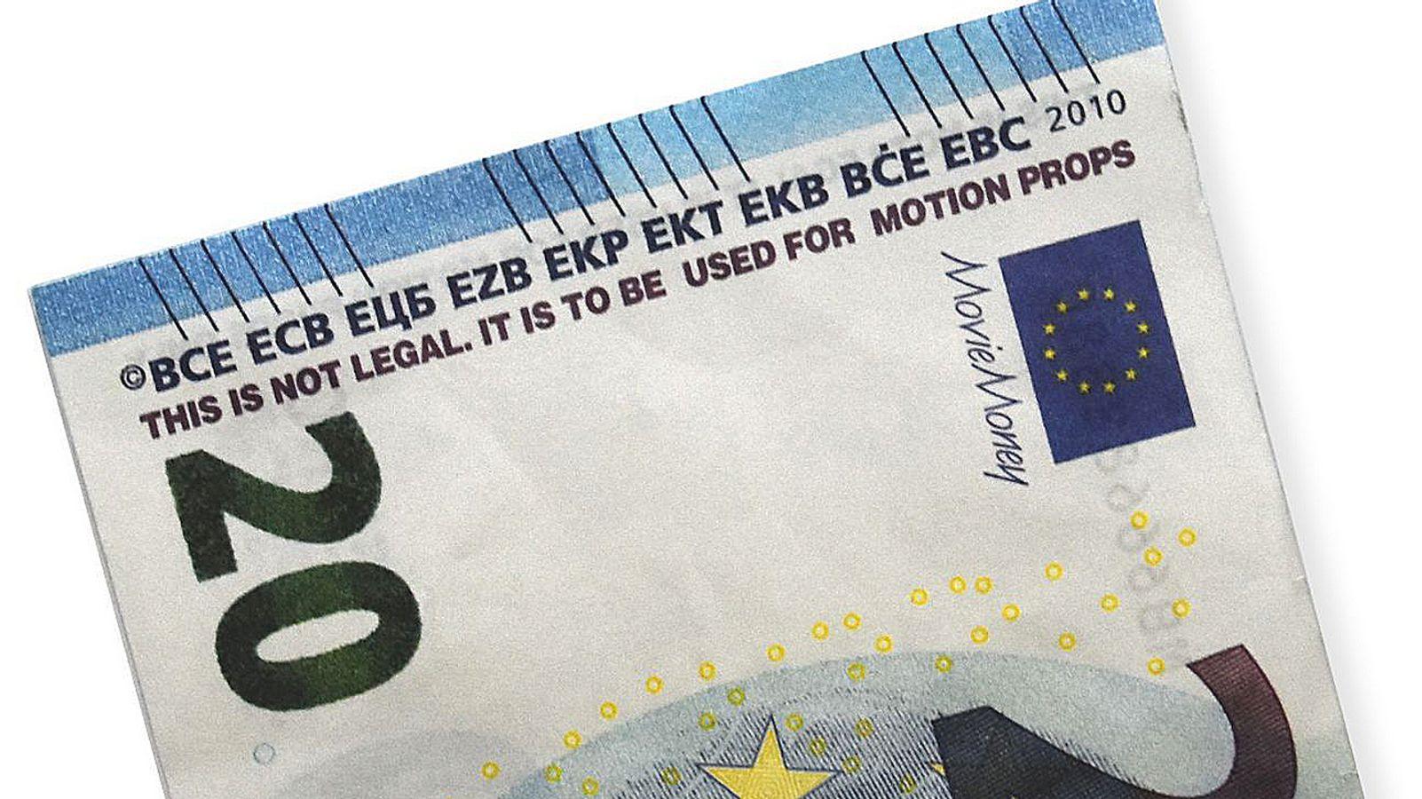 Landeskriminalamt warnt vor Filmgeld