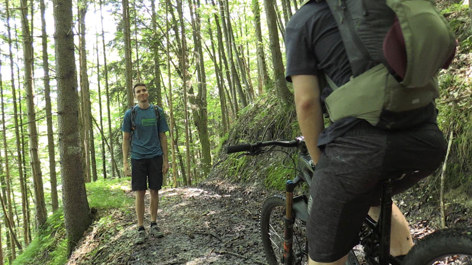Fahrradladen Offnen Wieder Das Mussen Sie Beachten