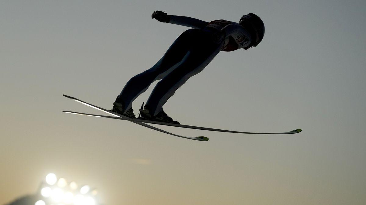 Die Nordische Ski-WM in Oberstdorf findet unter strengen Hygiene-Auflagen und einem engen Test-Rhythmus statt.