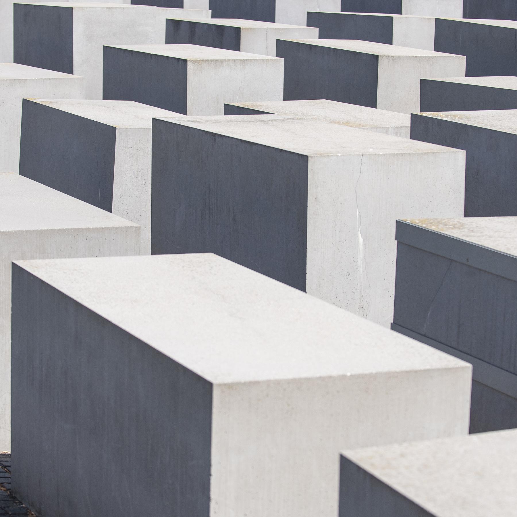 Wenn sich das Kollektiv erinnert - Erkenntnisse der Gedächtnisforschung