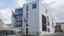 IHK-Blitzumfrage: Jedem zweiten Unternehmen droht die Schließung | Bild:IHK Würzburg-Schweinfurt
