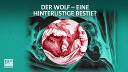 Das Märchen vom bösen Wolf   Bild:BR