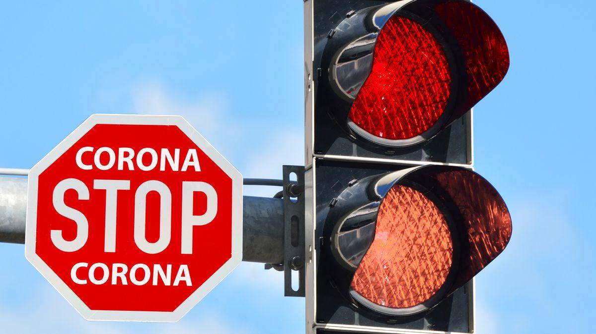 Corona-Ampel: Welche Maßnahmen helfen wirklich?