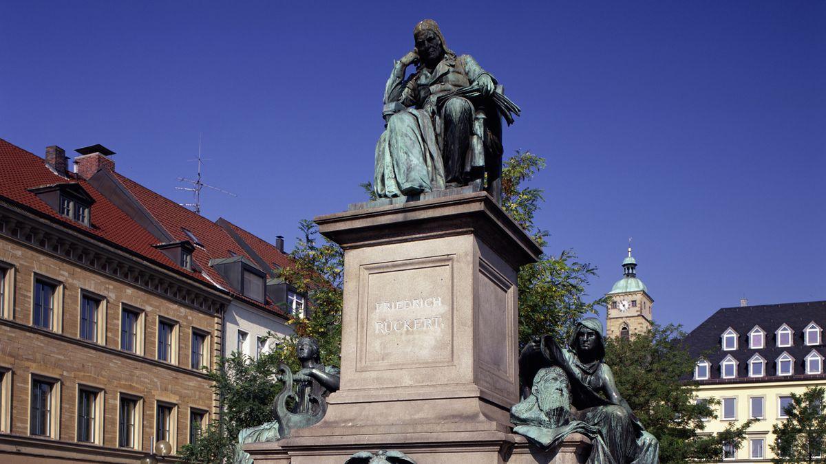 Stadt Schweinfurt hat niedrigsten Inzidenzwert in ganz Unterfranken