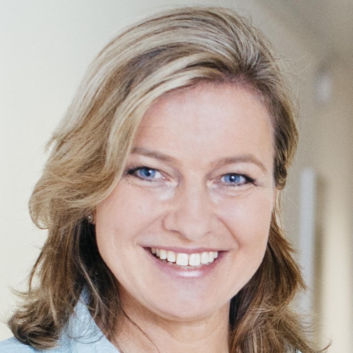 Iska Schreglmann