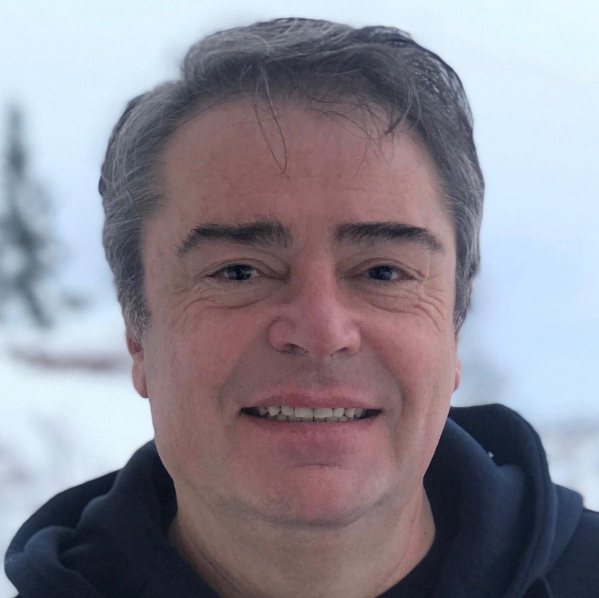 Christoph Scheule