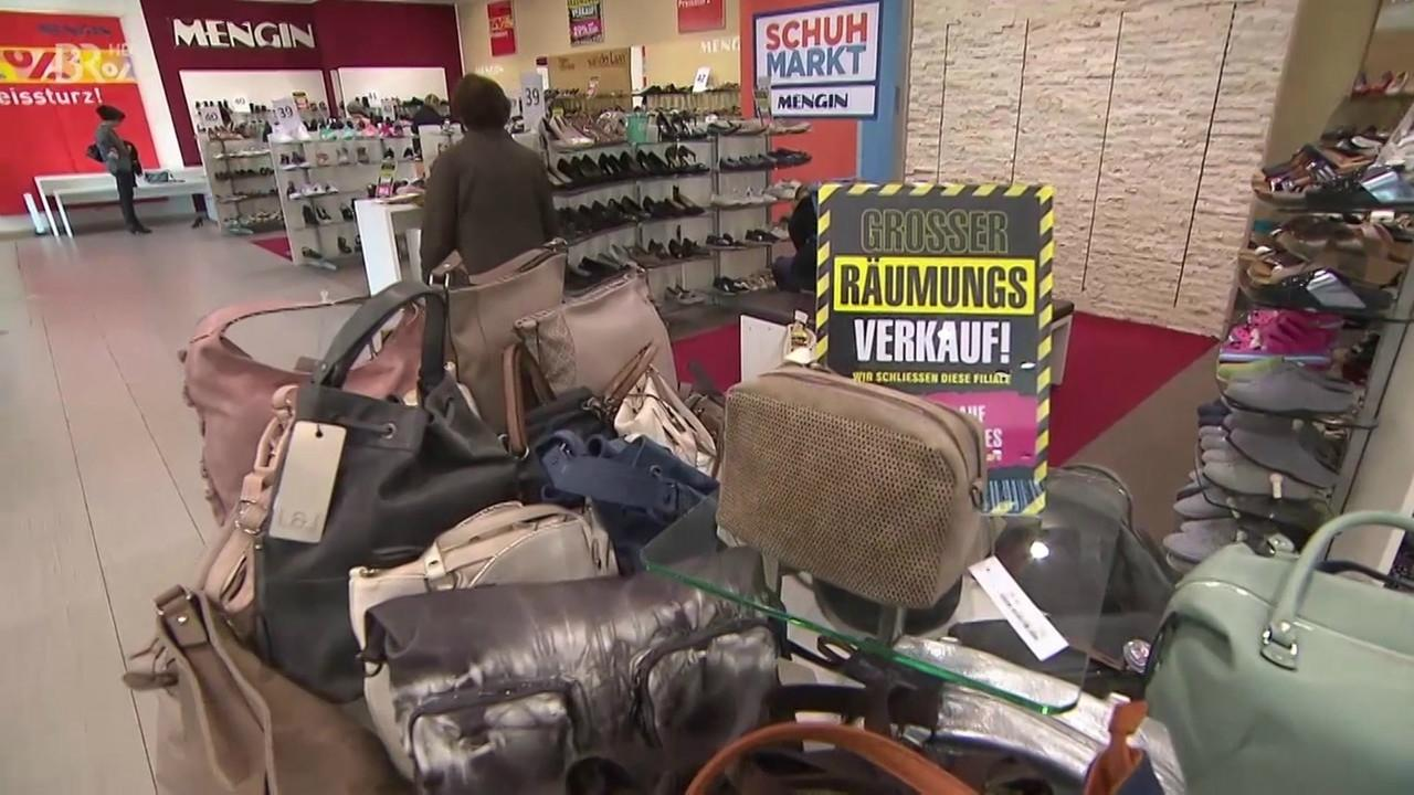 Red Bull Kühlschrank Leder : Https: www.br.de nachrichten deutschland welt gibt tutanchamun