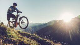 E-Bikes-Klischees | Bild:HAIBIKE