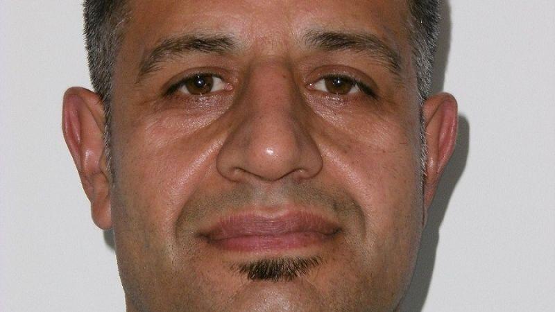 Mann aus geschlossener Krankenhaus-Abteilung in Lohr geflüchtet
