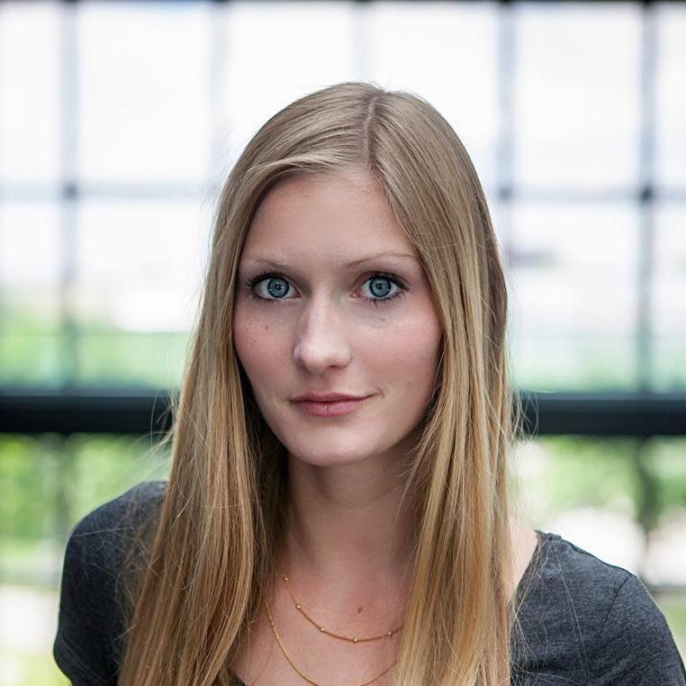 Elisabeth Kagermeier