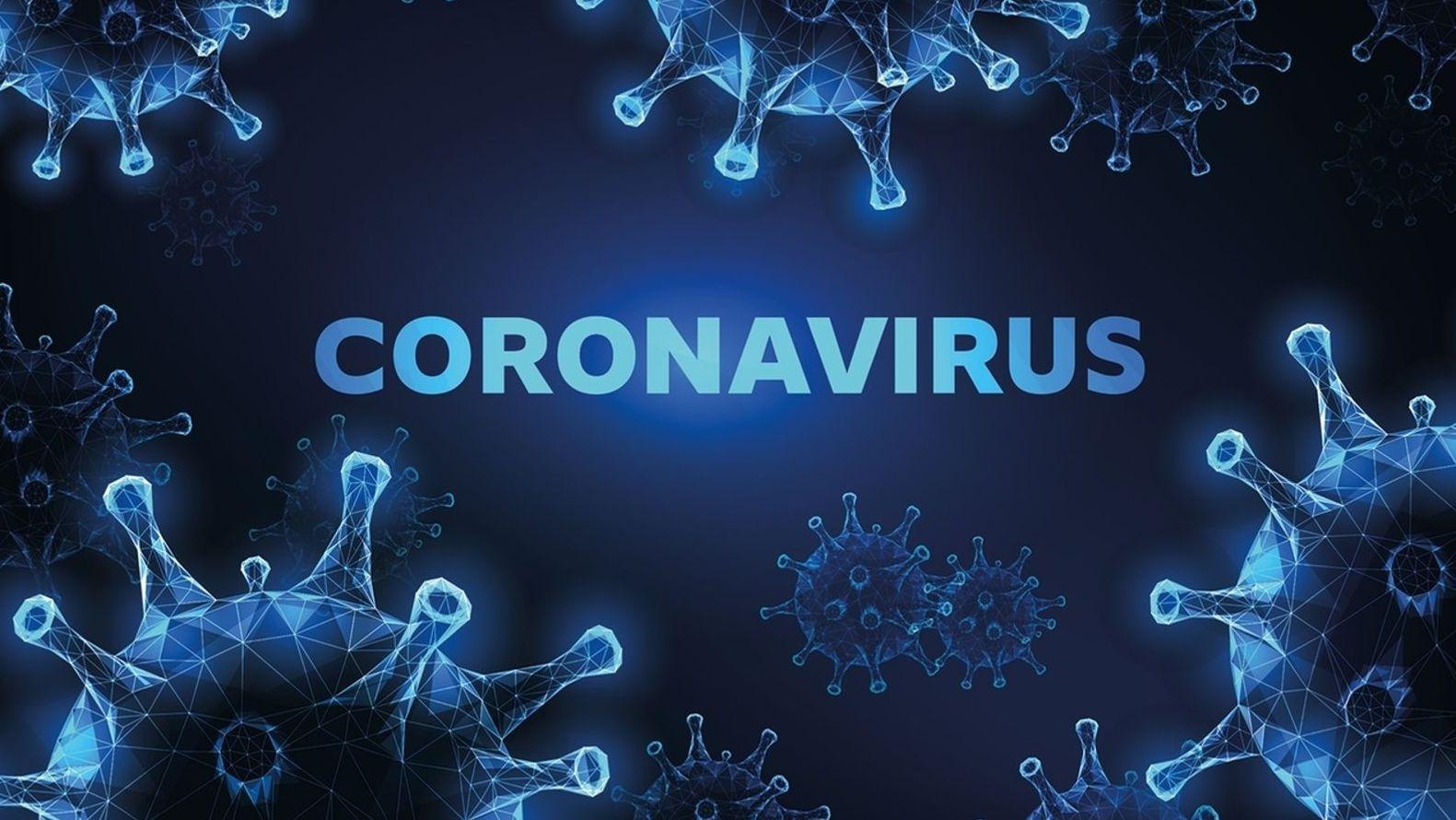 Aus der Oberpfalz werden weitere Corona-Infektionen gemeldet - auch Todesfälle.