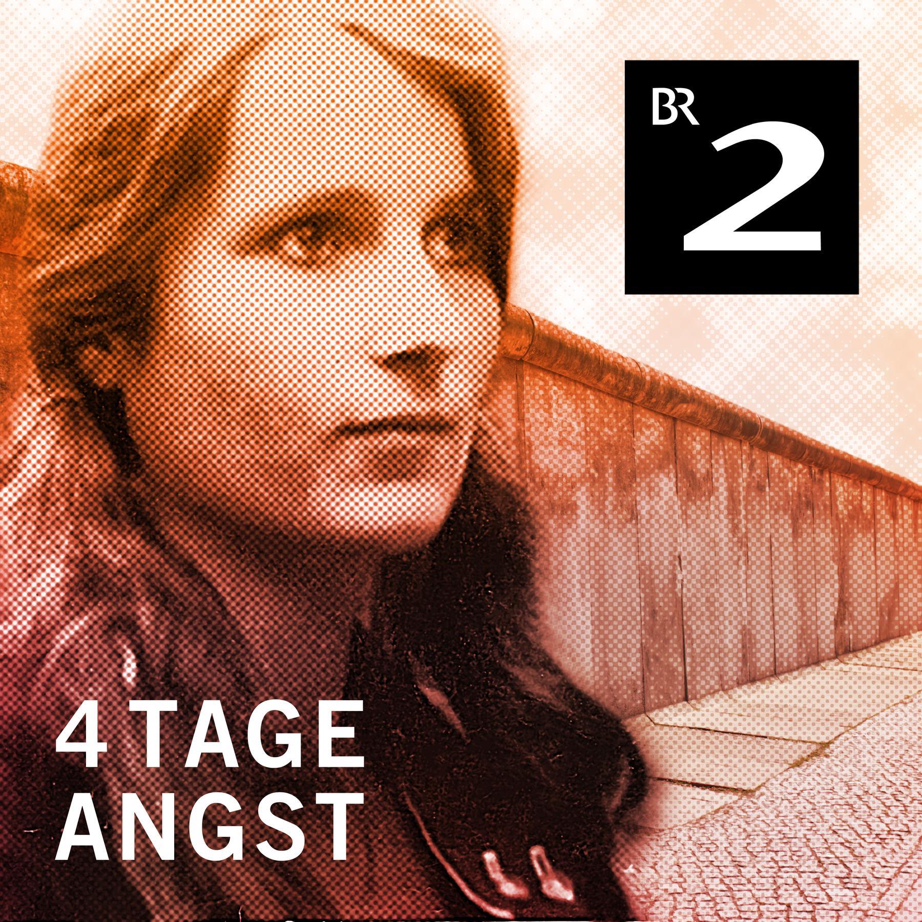 Vier Tage Angst #3 - Treffpunkt Alexanderplatz