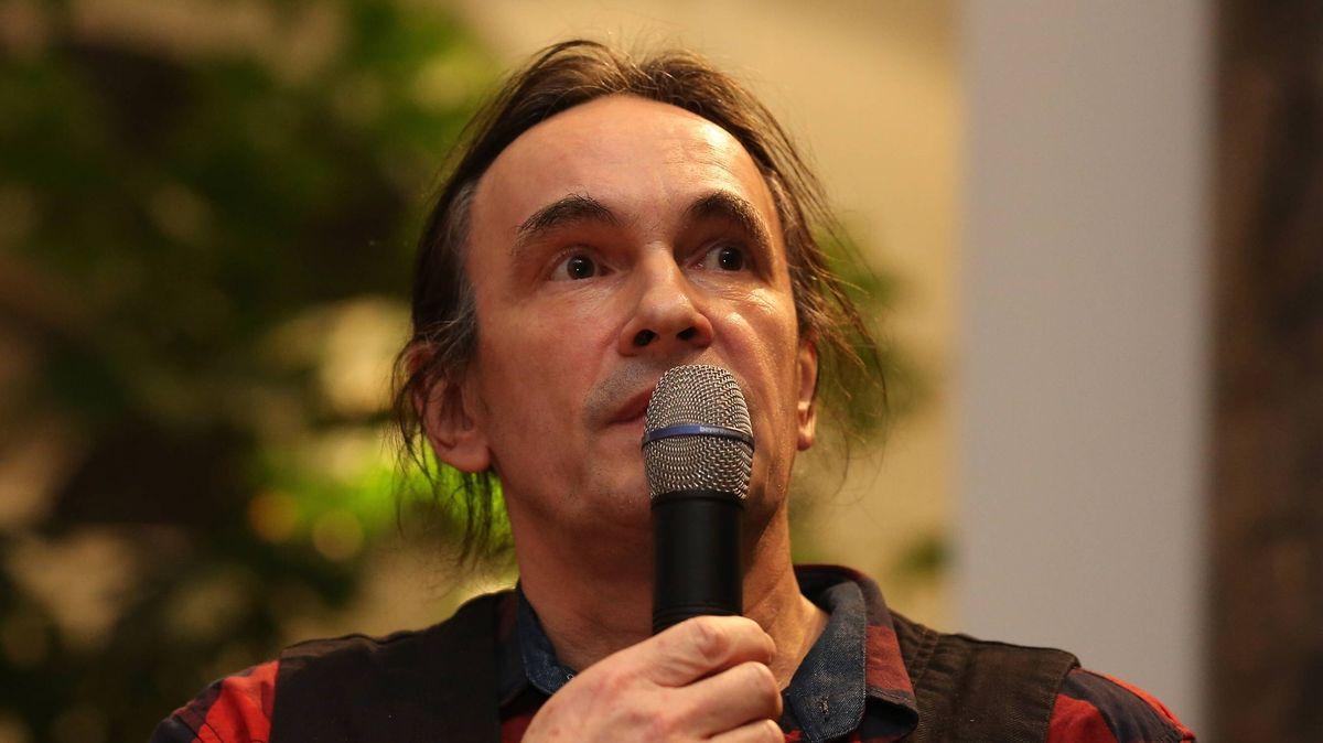Sig Zelt (Archivbild)