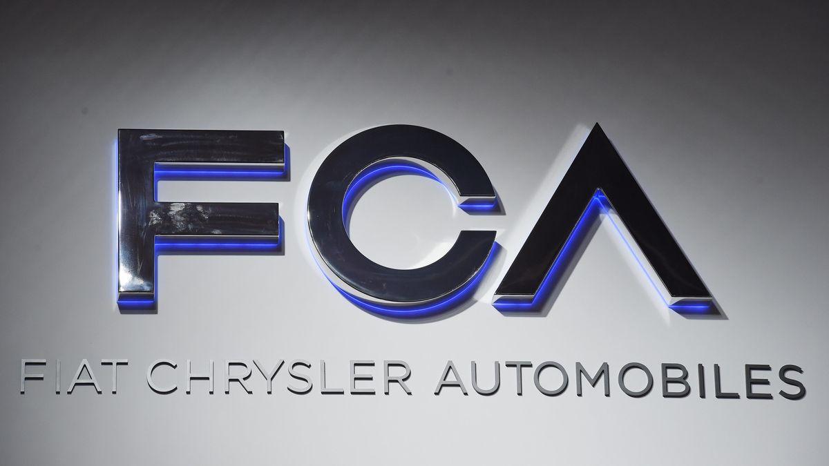 In der kriselnden Autobranche bahnt sich eine Großfusion an: Fiat Chrysler und PSA haben Gespräche über eine Fusion bestätigt. Die Absicht sei, einen weltweit führenden Konzern zu schaffen.