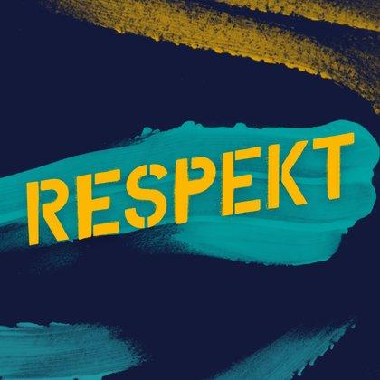 Podcast Cover RESPEKT | © 2017 Bayerischer Rundfunk