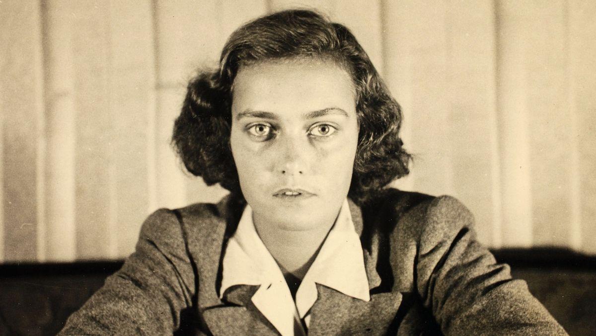 Irmingard von Bayern (1944)