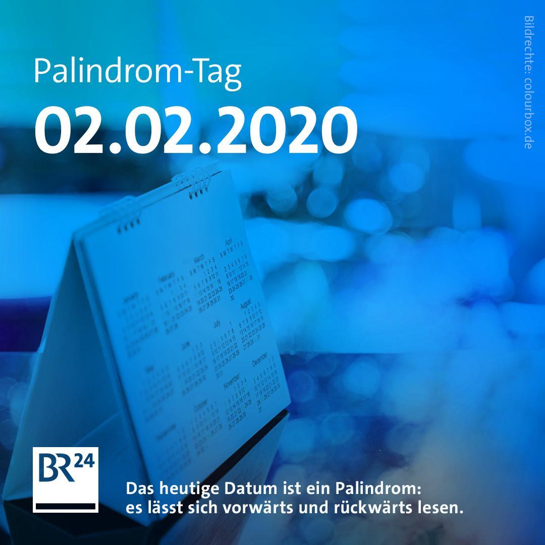 Seit 900 Jahren erstmals: Deswegen ist das heutige Datum ein Besonderes