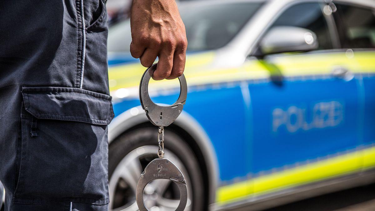 Polizei schnappt zwölfjährigen Einbrecher in Kleinostheim
