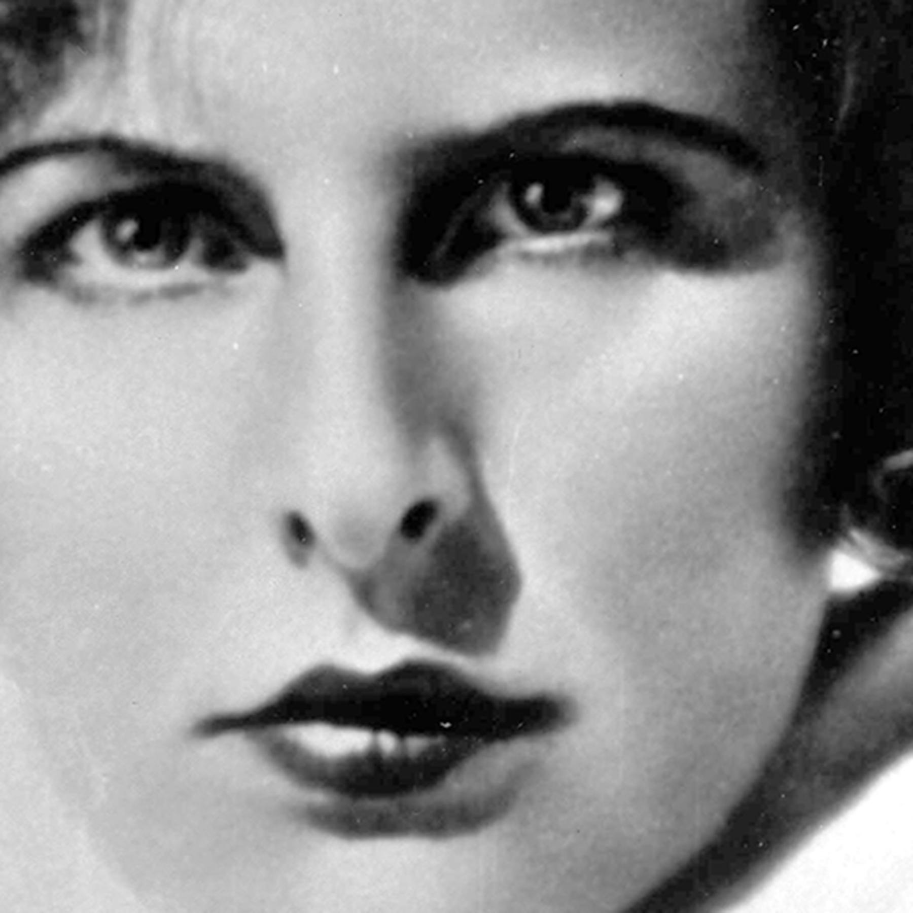Leni Riefenstahl - Ästhetik der Macht