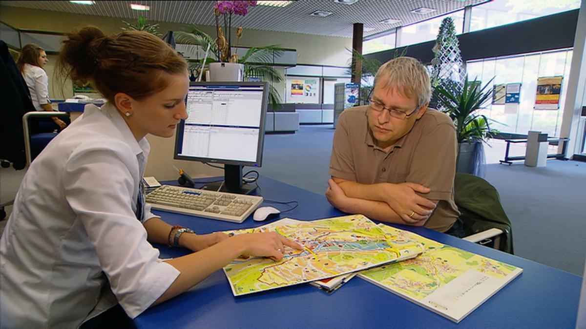 Staatlich geprüfte Assistent/ in für Innenarchitektur  Räume für ...