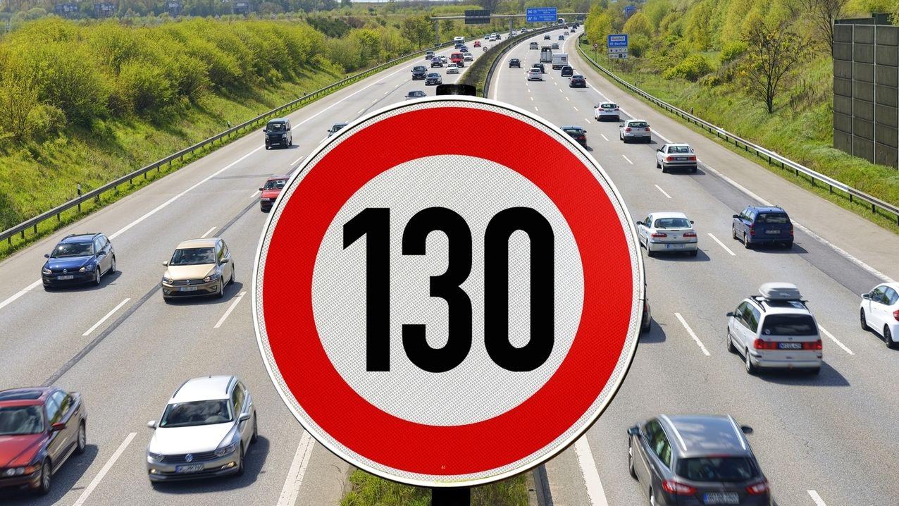 tempo-130-autobahn