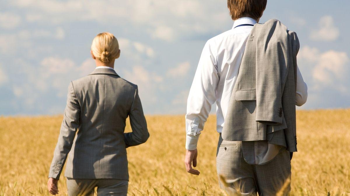 Agrarland-Verkauf: Vorwurf der Günstlingswirtschaft in Osteuropa