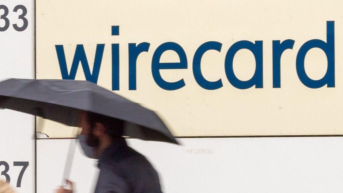 Parlamentarischer Untersuchungsausschuss im Wirecard-Bilanzskandal beginnt