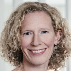 Julia Zöller