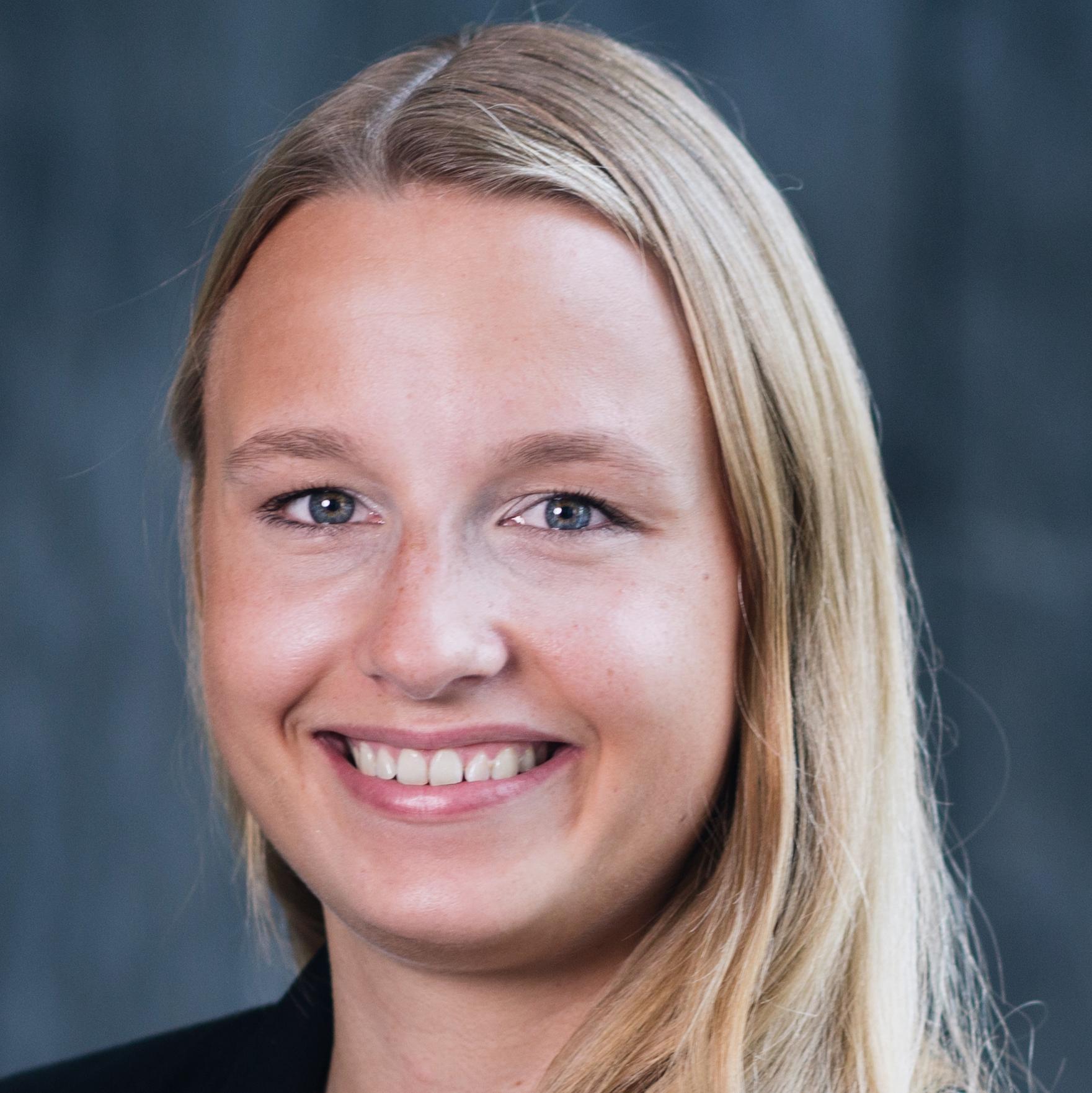 Stefanie Ritter