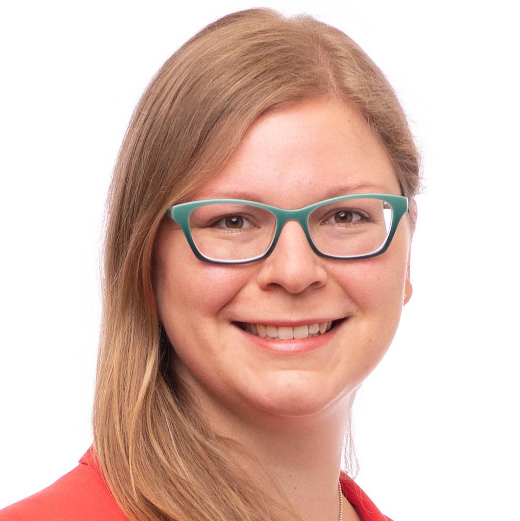 Johanna Kempter
