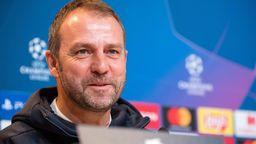 FC Bayern München - Tottenham Hotspur   Bild:dpa-Bildfunk/Matthias Balk