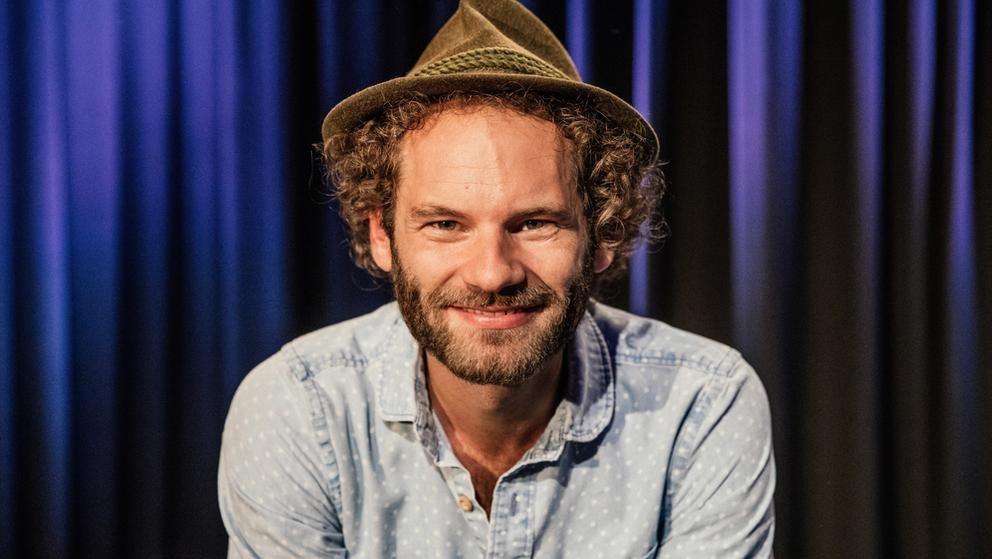 Auch 2020 wird Maximilian Schafroth die Fastenrede auf dem Nockherberg halten. Die Live-Sendung beginnt um 19 Uhr.