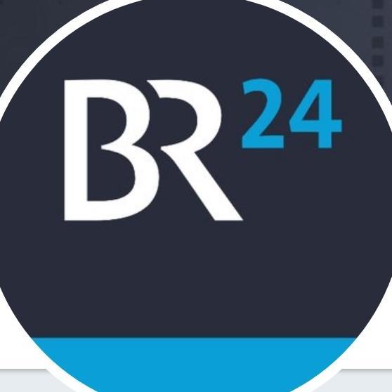 BR24 Redaktion