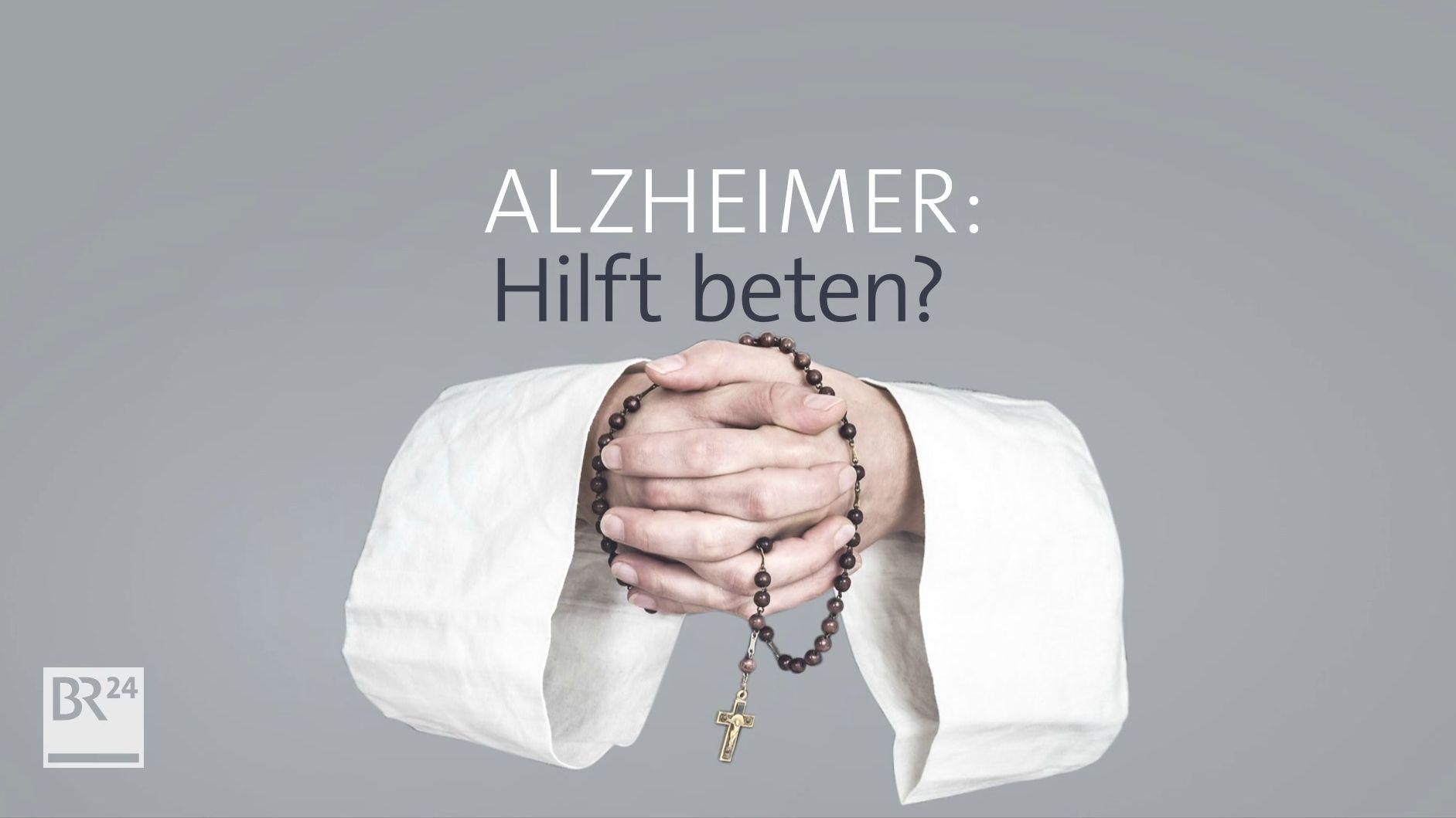 Grafik Alzheimer