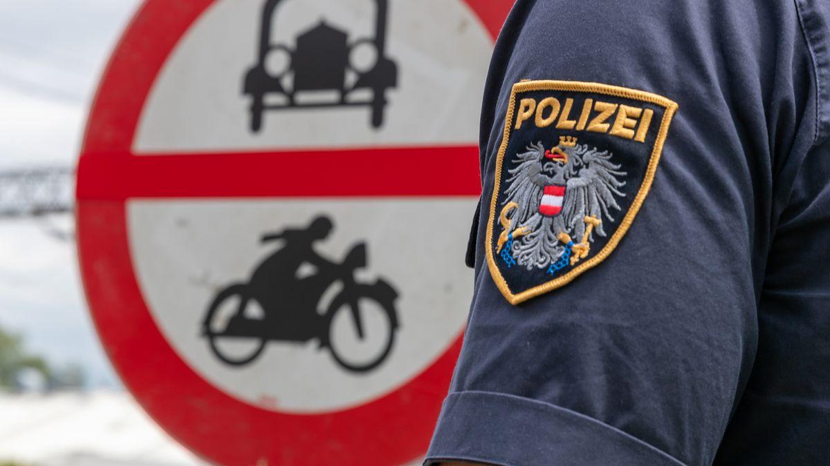 Tirol setzt erneut auf Fahrverbote auf Ausweichstrecken