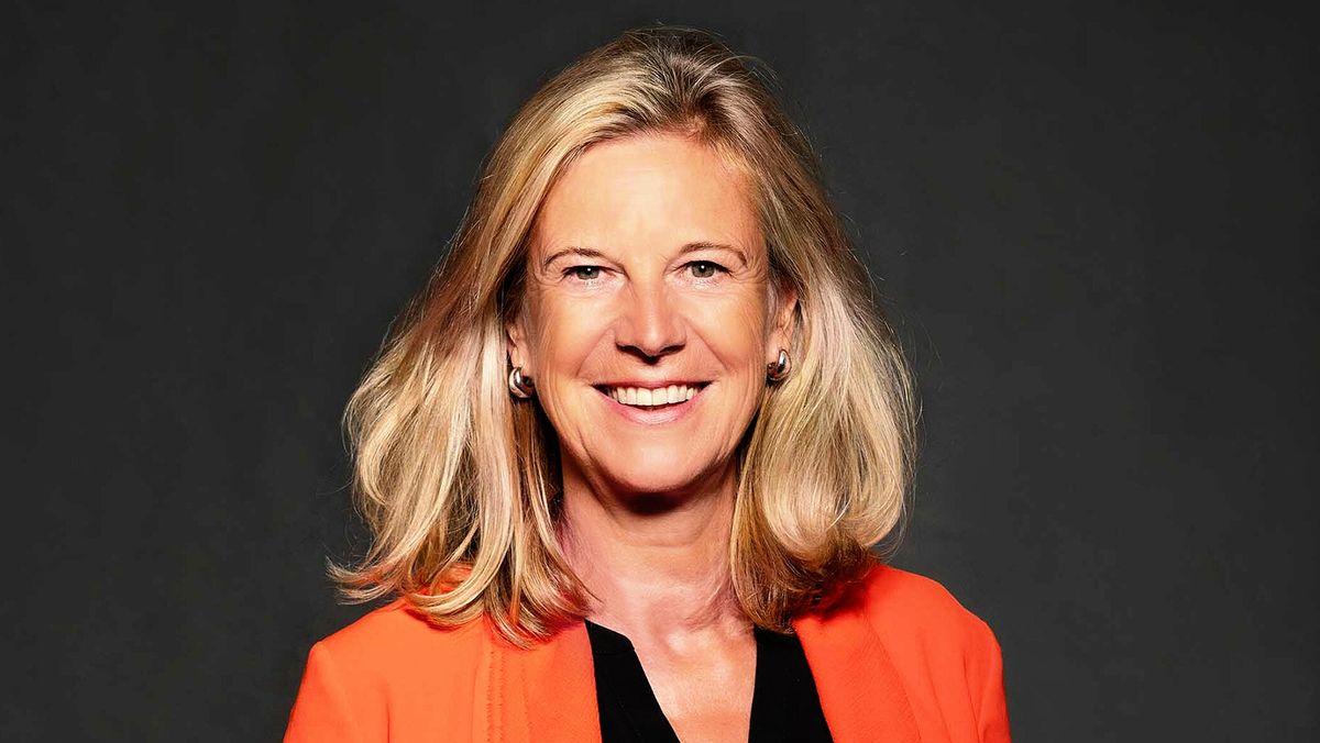 Dr. Katja Wildermuth