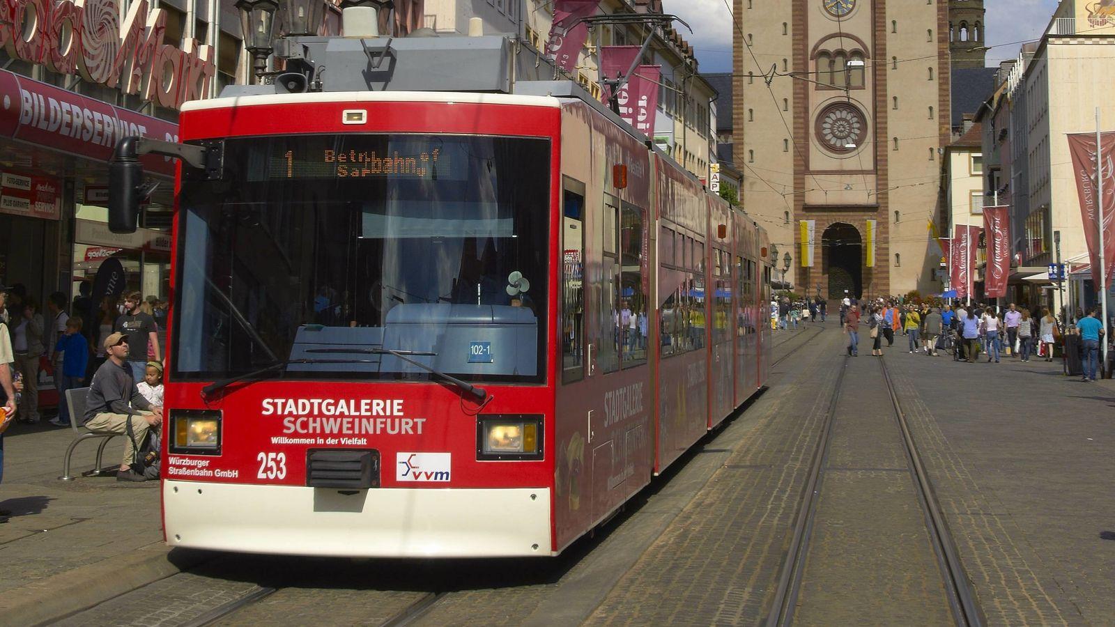 Würzburg er sucht sie
