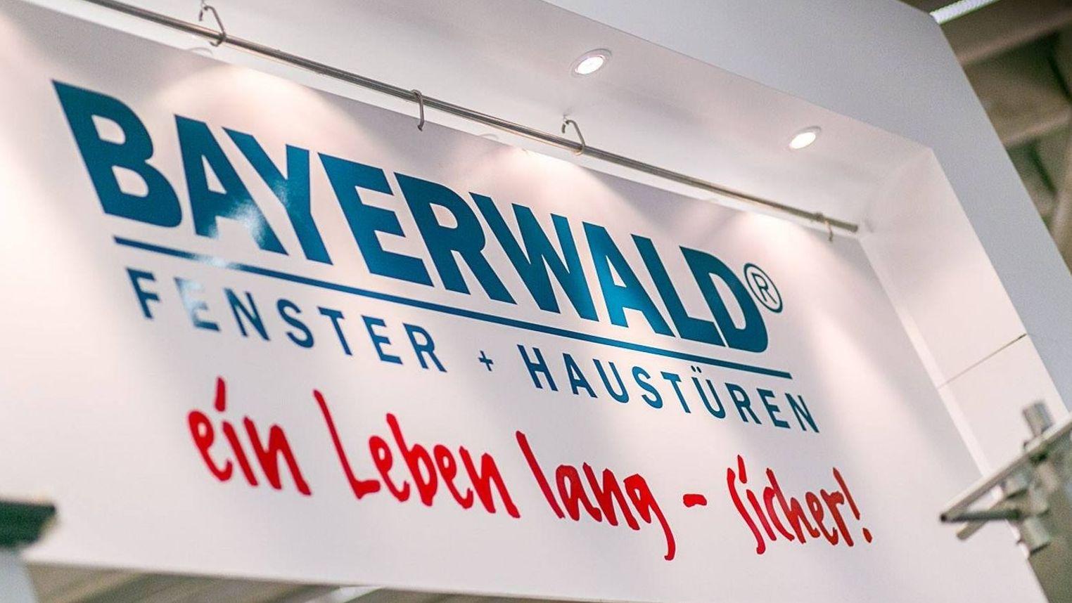 """Insolvente Firma """"Bayerwald"""" in Neukirchen vorm Wald"""