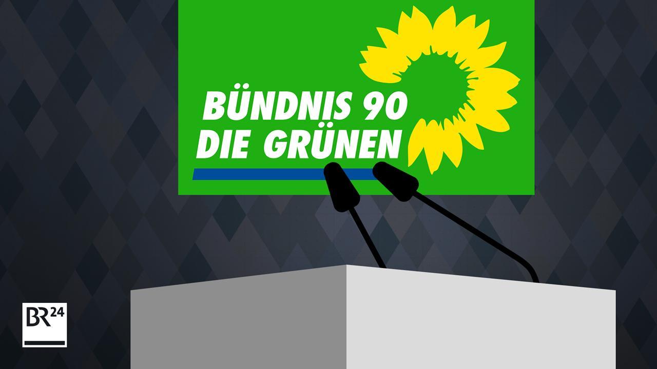 Politischer Aschermittwoch 2019 Grüne