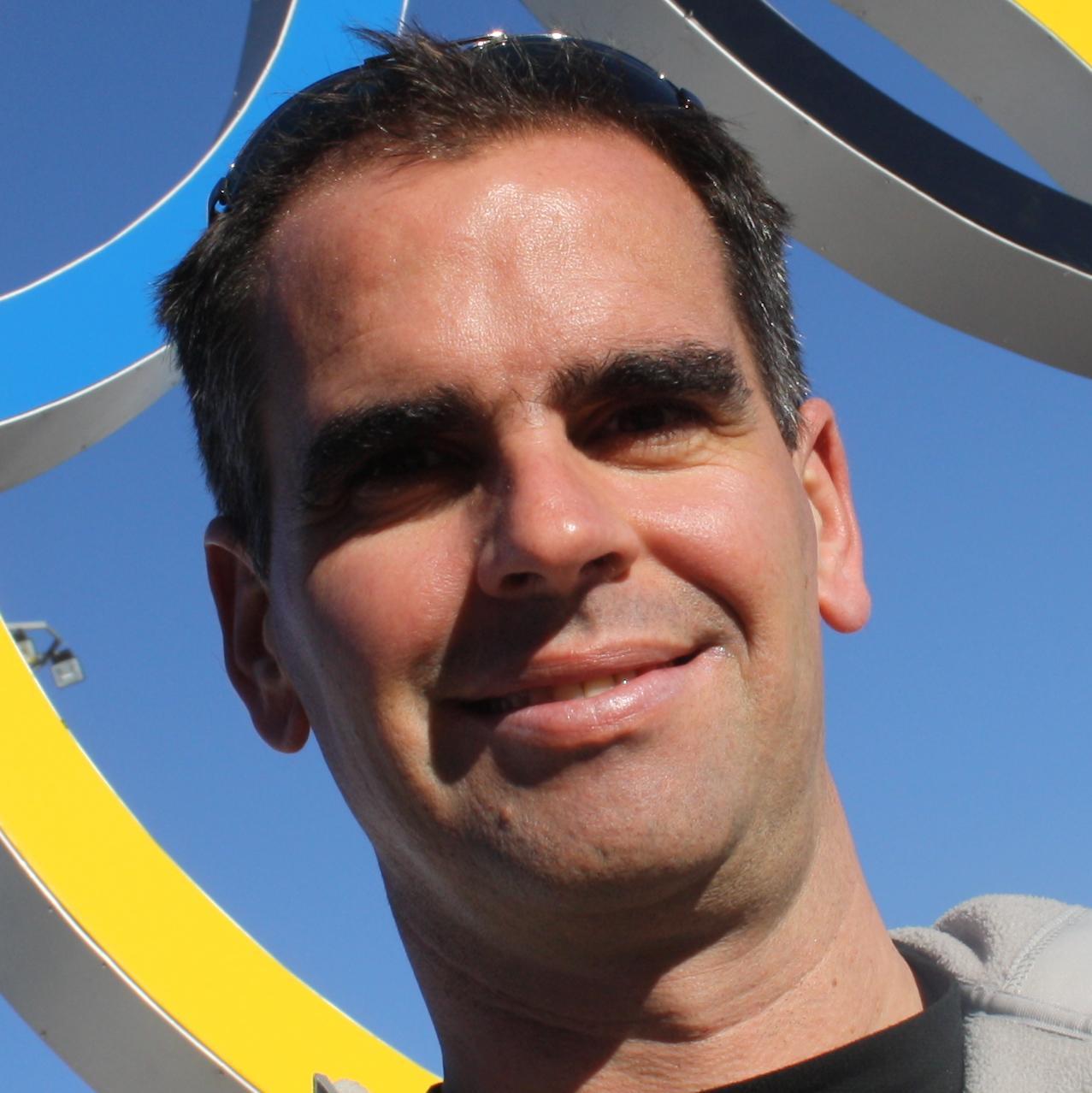 Christoph Nahr