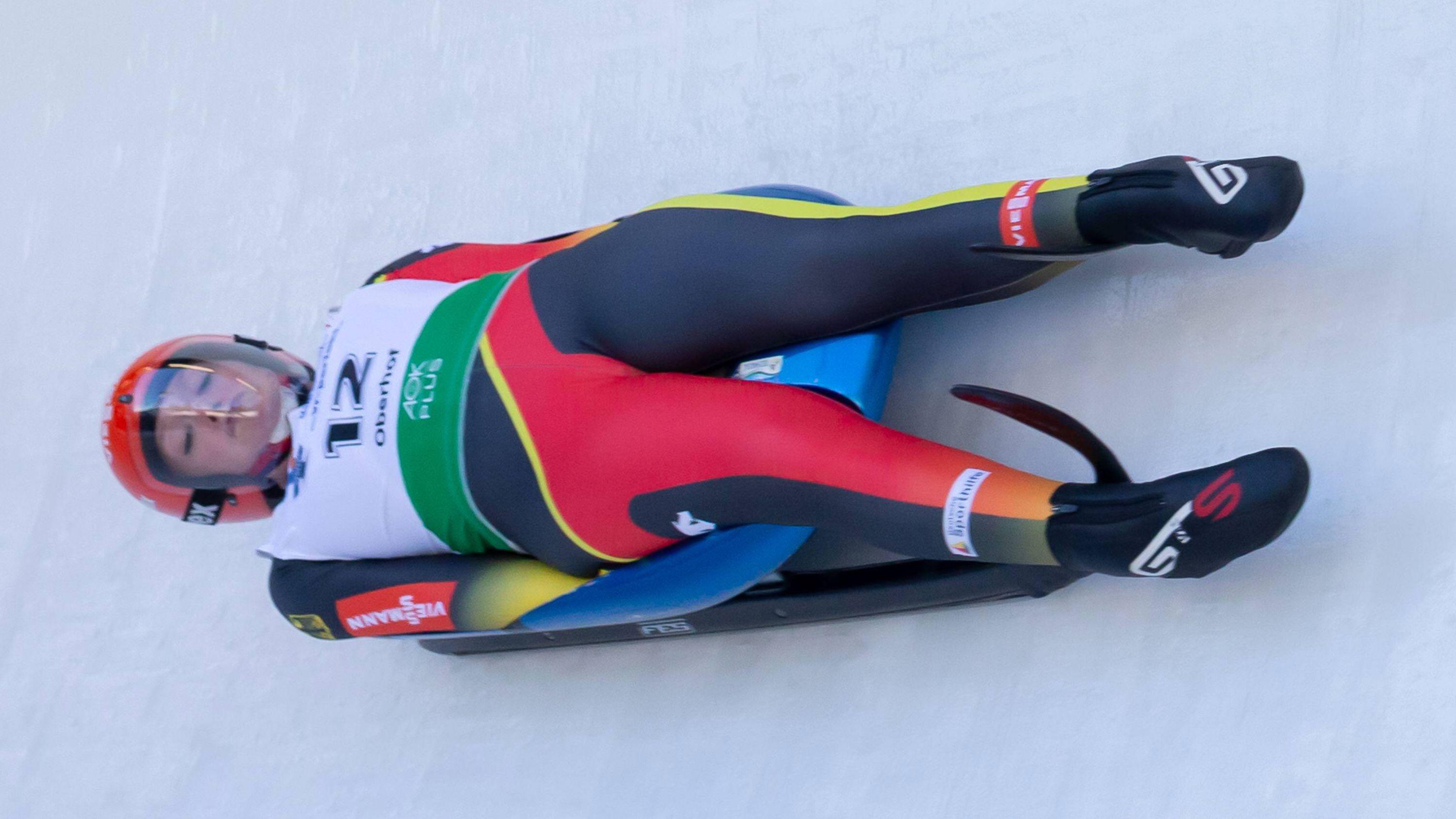 Anna Berreiter