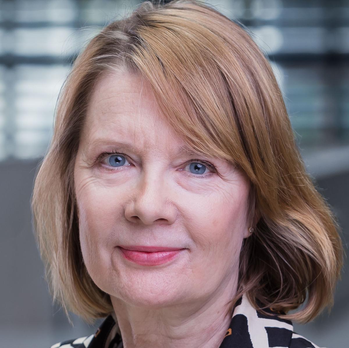 Katrin Schirner