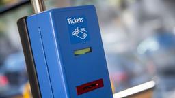 Abstimmung über kostenlosen Nahverkehr in Aschaffenburg   Bild:dpa Picture Alliance Lino Mirgeler