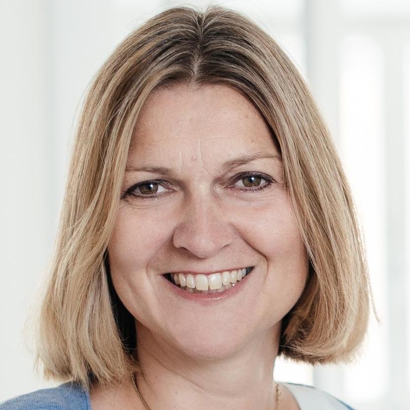 Kristina Thiele